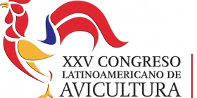Hotraco Agri at Latin American Poultry Congress