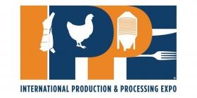 Feria IPPE: un éxito