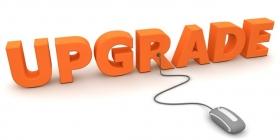 Hotraco Agri lanza una actualización completa para Orion
